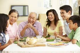 what to look in buying a home for elderly family members homes