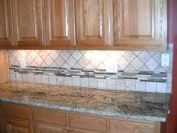 ceramic tile backsplash kitchen kitchen backsplash tiles backsplash tile ideas balian studio