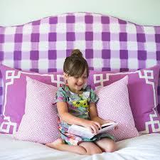 Caitlin Wilson by The 25 Best Caitlin Wilson Design Ideas On Pinterest Stools