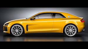 New Audi A5 Release Date 2017 Audi A5 Redesign Youtube