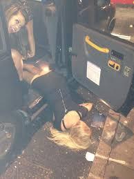 Drunk Girl Meme - simple 20 drunk girl meme wallpaper site wallpaper site