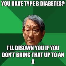 One Word Diabeetus Meme - ideal one word diabeetus meme diabetes meme kayak wallpaper