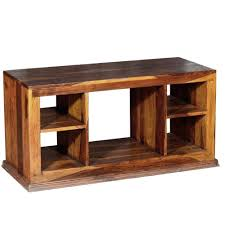 Modern Tv Stands For Flat Screens Furniture Modern Tv Stand 70 Inch Tv Stand Alternative Ideas Tv