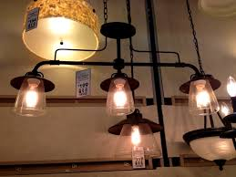 bronze kitchen light fixtures bathroom engaging shop allen roth bristow light mission bronze