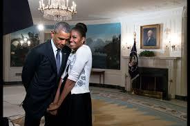 photos inside the obamas u0027 new house wtop