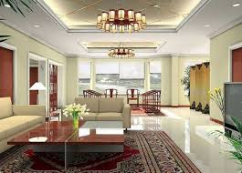 living room light fixtures plan and design your living room lighting like a pro home interior