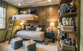 cool bedroom ideas cool boy bedroom ideas aripan home design