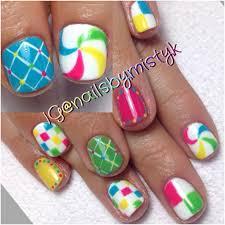 427 best my nail art work images on pinterest art work shellac