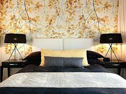 deco tapisserie chambre exceptionnel papier peint chambre tapisserie cuisine tendance avec