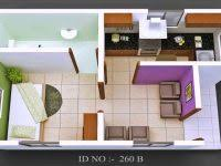 Next Home Interiors Reliable Next Home Interiors 9 About Remodel Room Decorating Ideas