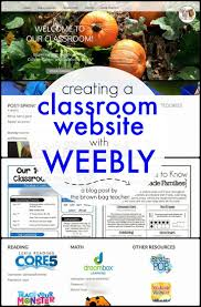 best 25 teacher websites ideas only on pinterest education