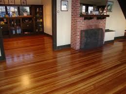 pine hardwood floor and home laminate laminate alpine pine mm
