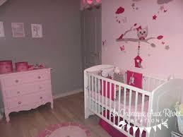 deco chambre parme deco chambre fille parme images best images about chambre bebe