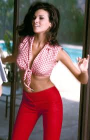 167 best raquel welch images on pinterest rachel welch raquel