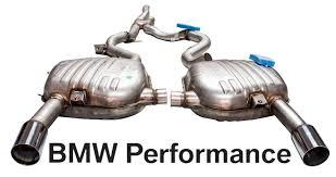 lexus vs bmw performance bmw performance exhaust for 2007 13 bmw 325i 328i 330i 335i e90