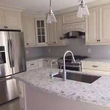 used kitchen cabinets edmonton used kitchen cabinets great deals on home renovation materials in