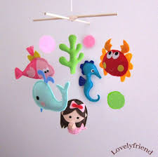 enchanting mobile for baby 93 mobile for baby mobiles for baby
