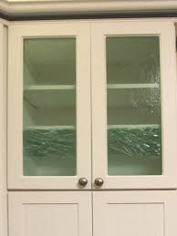 Cabinet Door Glass Inserts Incredible Glass Cabinet Doors And Glass Door Cabinet Etched Glass