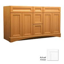 Lowes Bathroom Storage Cabinets by Bathroom Helping You Complete The Look And Feel Of The Bathroom