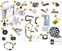 99 jeep grand limited parts 28 best 99 04 grand wj parts diagrams images on