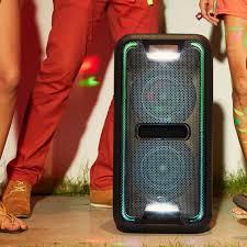 mini hifi om4560 with bluetooth lg australia sony gtkxb7b home audio system with bluetooth appliances online