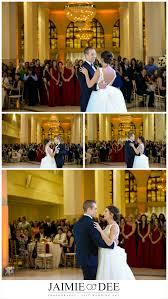 Wedding Venues In Atlanta Ga 200 Peachtree Wedding Venue Atlanta Wedding Photographer