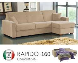 canape convertible d angle couchage quotidien canape convertible couchage quotidien tissu