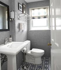 ideas for a small bathroom makeover small bathroom makeovers gen4congress
