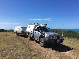 Ironman Awning Ute Accessories Gen Y Nomads