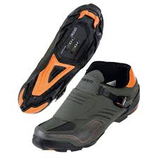 bike footwear shimano m200 spd mountain bike shoes cycle parts u0026 accessories