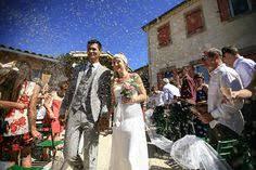 mariage carcassonne pin by florian carmona on photographe de mariage var toulon