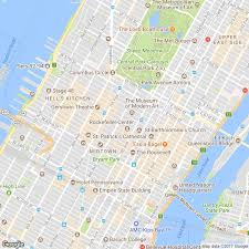 must see midtown attractions