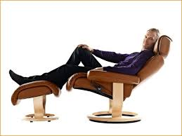 canap stressless canap cuir stressless amazing canap places stressles occasion with