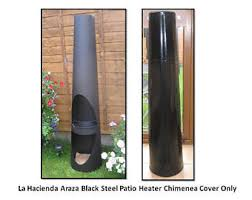 Patio Heater Cover by Patio Heater Etsy