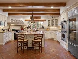Kitchen Floor Design Ideas by Best 25 Spanish Tile Floors Ideas Only On Pinterest Tile Floor