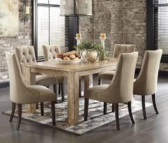 dining room furniture sets the best kitchen table furniture and chair sets pics of