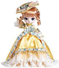 amazon pullip black friday 10 best pullip doll stuff images on pinterest doll stuff