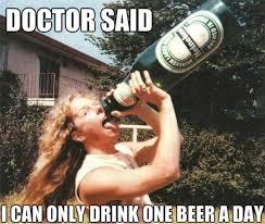 Viral Memes - random collection of funny memes 17 photos bajiroo com