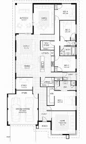 small cottages floor plans best of small cottage floor plans 1000 sq ft floor plan