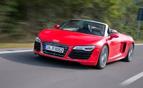 red audi r8 wallpaper audi r8 wallpaper audi wallpapers cars wallpapers images