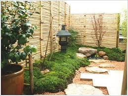home interior garden japanese garden interior pictures 05 homeexteriorinterior