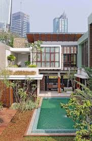 13 best trailer images on pinterest wood small houses and tiny