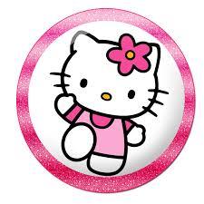 kitty free clip art u2013 101 clip art