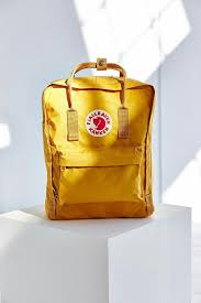 Best Yellow Best 25 Yellow Bags Ideas On Pinterest Large Bags Big Yellow