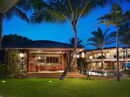 Luxury Homes Oahu by 10 Stunning Celebrity Beach Homes Vacay Getaways Hgtv U0027s