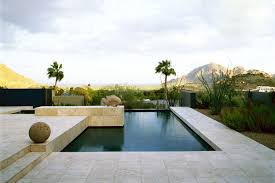 tips for residential swimming pool construction