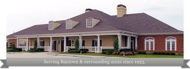 funeral homes in tx navarre funeral home baytown home