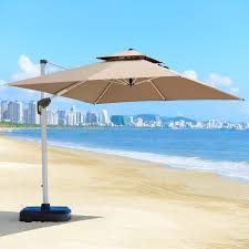 Offset Patio Umbrella Lowes Outdoor Offset Patio Umbrella Costco Offset Patio Umbrella