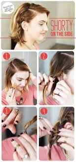 two ear hairstyle 26 incredible hairstyles you can learn in 10 steps or less