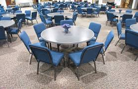 Bertolini Chairs 31 Best Church Chairs Installations Photos Images On Pinterest